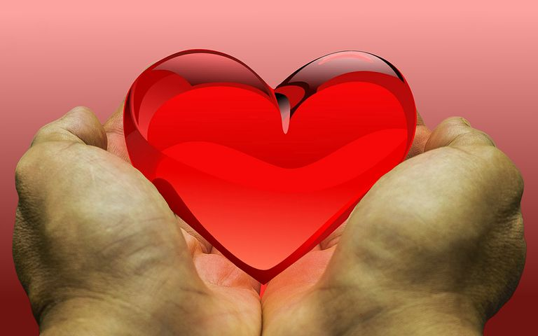 Dona il 5x1000 alla Croce Rossa Italiana, Comitato di Cellatica-Gussago: non costa nulla!